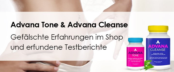 safe antibiotics and coumadin