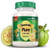 CNG Garcinia Cambogia kaut Nebenwirkungen
