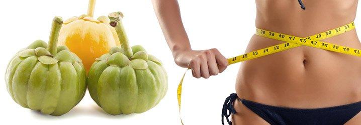 garcinia cambogia zum abnehmen Garcinia Cambogia Veda – comprimidos eficazes para a perda de peso