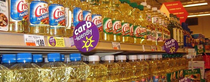 cialis buy online canada