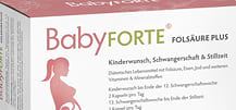 Babyforte Shop